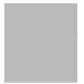 givejoy-logo.jpg